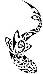 Cozmic Tattoo Tattoo Studio Significati Dei Tatuaggi